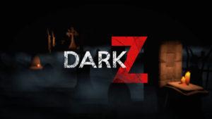 Dark Z - Unlimit Virtual Reality Verviers
